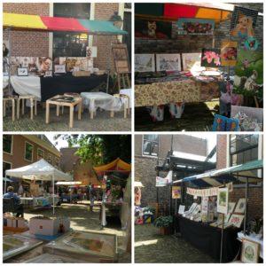 kunstmarkt RW b