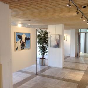 Expo Delft